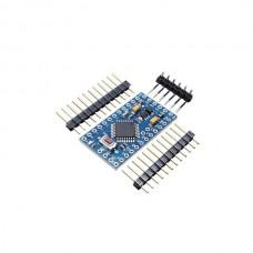 Arduino Pro Mini 328 - 5V/16MHz avec Headers