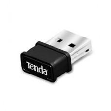 Carte réseau clé usb Wifi Tenda W311MI Nano 150 Mbps