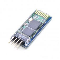 Module HC-06 compatible Bluetooth Arduino