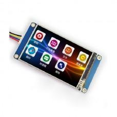 3,2 pouces Nextion Ecran et IHM intélligente TFT tactile USART UART